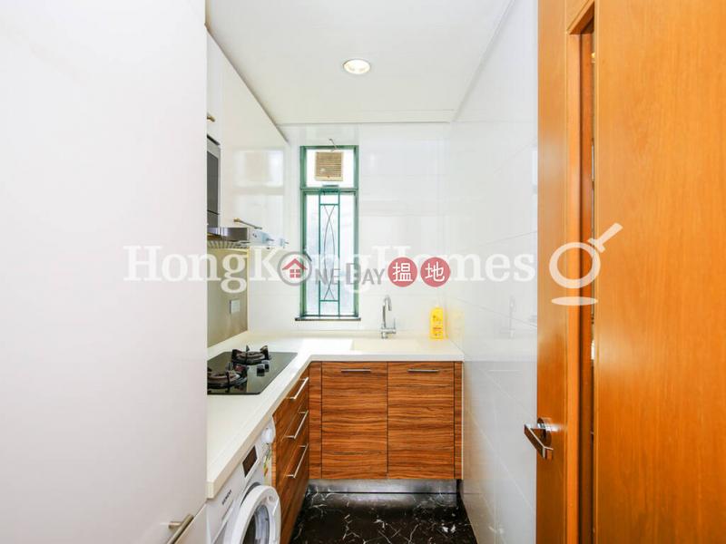 HK$ 1,850萬-寶雅山西區寶雅山三房兩廳單位出售