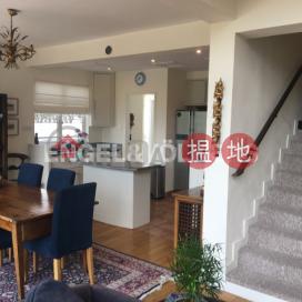 西貢三房兩廳筍盤出售|住宅單位|早禾居(Floral Villas)出售樓盤 (EVHK39954)_0