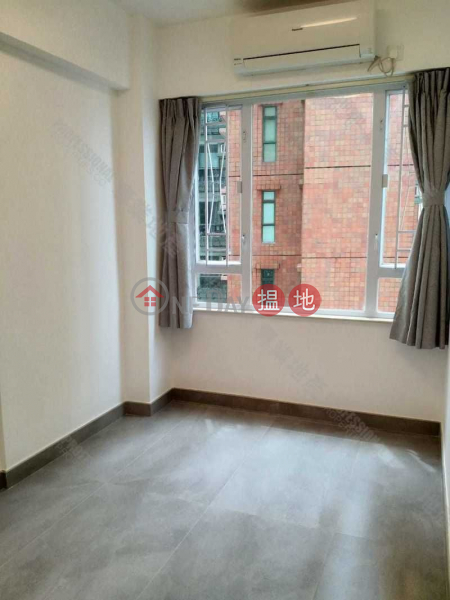 HK$ 45,000/ month | Merry Court Western District | MERRY COURT