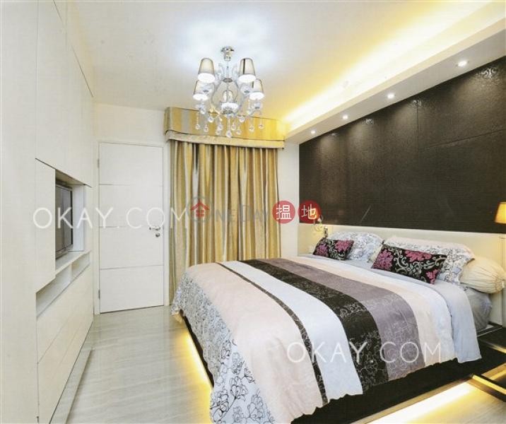 HK$ 1,680萬|康怡花園 D座 (1-8室)-東區-3房2廁,實用率高,極高層《康怡花園 D座 (1-8室)出售單位》