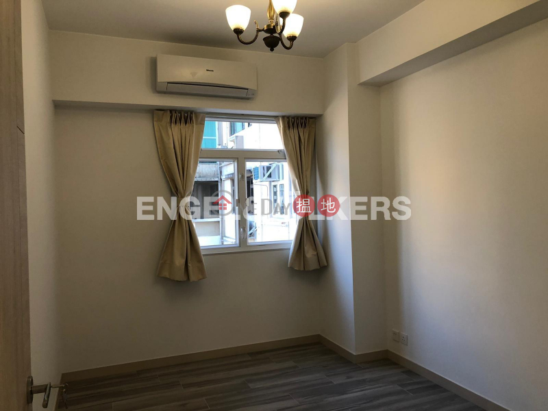 Property Search Hong Kong | OneDay | Residential, Rental Listings, 3 Bedroom Family Flat for Rent in Tai Hang