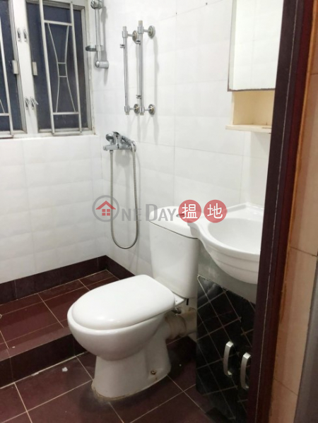 Property Search Hong Kong | OneDay | Residential Rental Listings | ** Best Price for Lease ** Renovated, High Efficiency, Easy Access to Public Transports