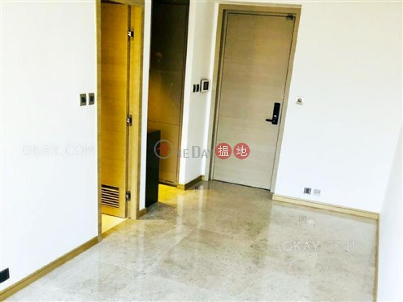 1房1廁,可養寵物《凱譽出售單位》-8棉登徑 | 油尖旺-香港出售|HK$ 1,250萬