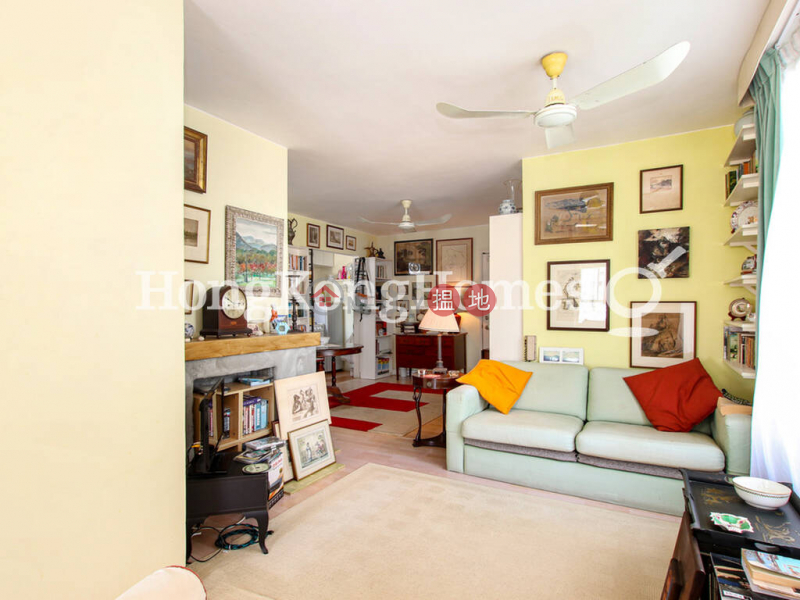 Studio Unit at Academic Terrace Block 2 | For Sale | Academic Terrace Block 2 學士台第2座 Sales Listings