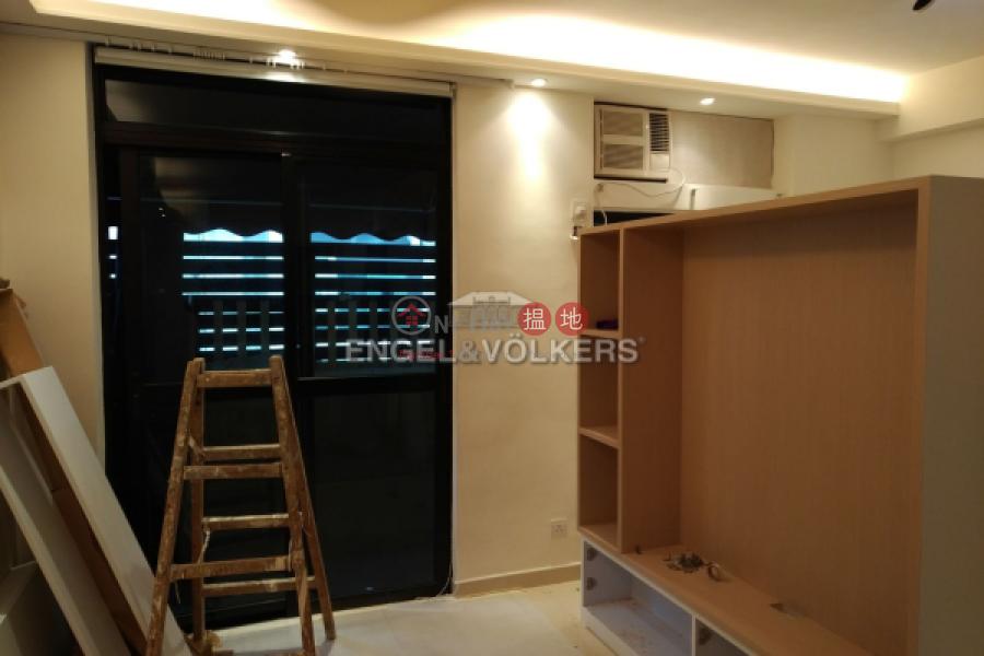 薄扶林一房筍盤出售|住宅單位|28碧荔道 | 西區香港|出售HK$ 700萬
