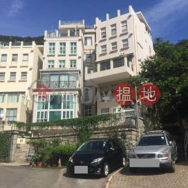 白建時道69號,渣甸山, 香港島
