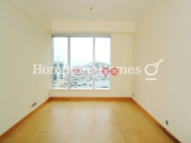 深灣 3座-未知|住宅-出租樓盤-HK$ 73,000/ 月