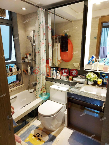 Park Circle, Low | Residential, Rental Listings | HK$ 16,500/ month