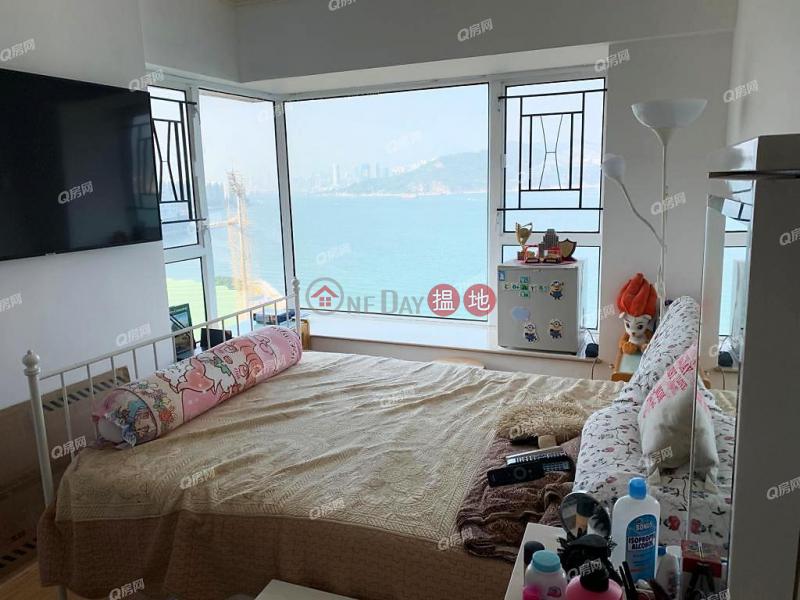 藍灣半島 9座-低層住宅-出售樓盤|HK$ 1,750萬