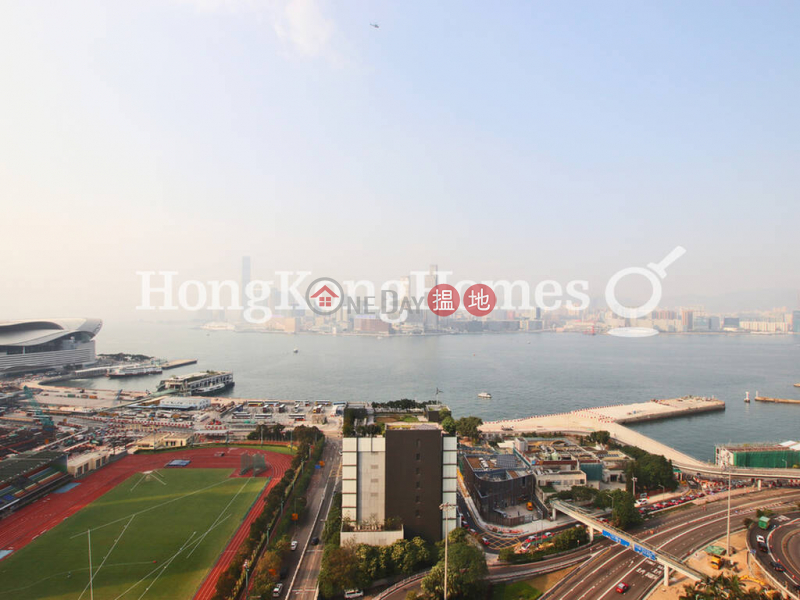 Property Search Hong Kong | OneDay | Residential Sales Listings 2 Bedroom Unit at The Gloucester | For Sale