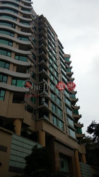 No 8 Shiu Fai Terrace (No 8 Shiu Fai Terrace) Stubbs Roads|搵地(OneDay)(2)