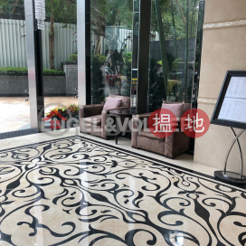 3 Bedroom Family Flat for Sale in Tai Hang|The Legend Block 3-5(The Legend Block 3-5)Sales Listings (EVHK60096)_0