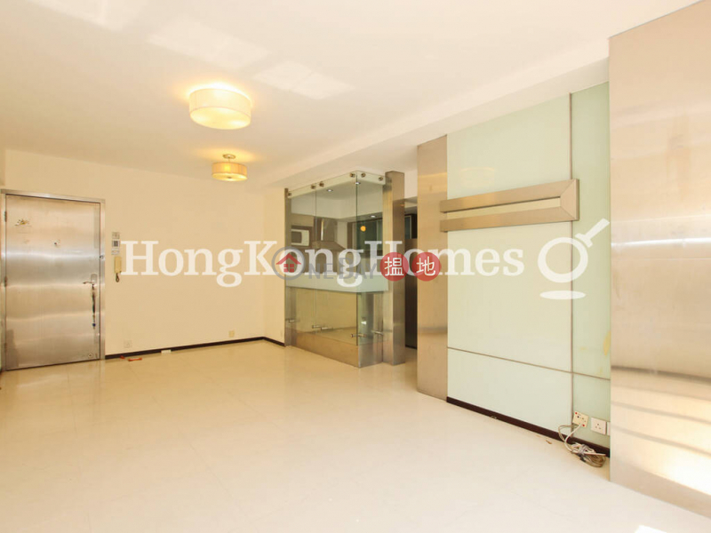 3 Bedroom Family Unit for Rent at Block B Grandview Tower, 128-130 Kennedy Road | Eastern District Hong Kong Rental | HK$ 35,000/ month