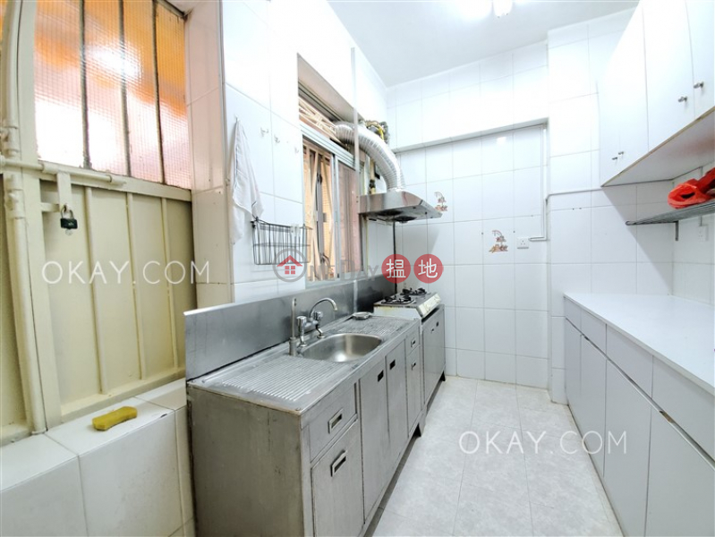 香港搵樓|租樓|二手盤|買樓| 搵地 | 住宅|出租樓盤3房2廁,實用率高,連車位,露台《時和大廈出租單位》