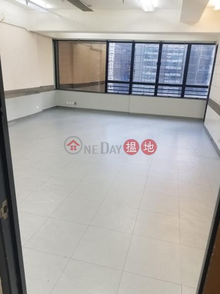TEL: 98755238, Prosperous Commercial Building 富盛商業大廈 Rental Listings | Wan Chai District (KEVIN-0086208600)