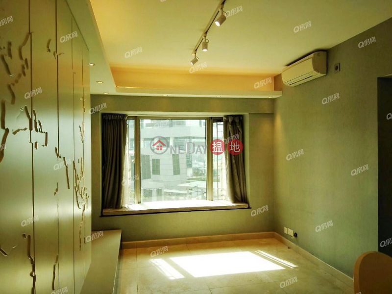 HK$ 26.38M | Sorrento Yau Tsim Mong | Sorrento | 3 bedroom Low Floor Flat for Sale