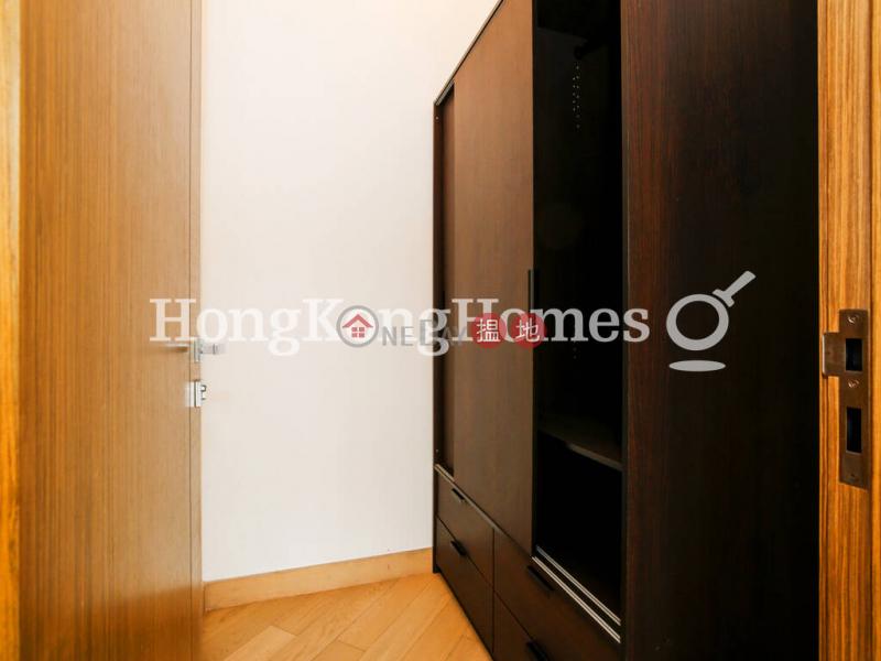 HK$ 32,000/ month, Park Haven Wan Chai District 2 Bedroom Unit for Rent at Park Haven