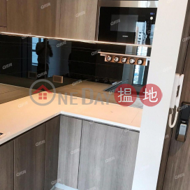 Park One | 3 bedroom Low Floor Flat for Sale|Park One(Park One)Sales Listings (XG1247300128)_0