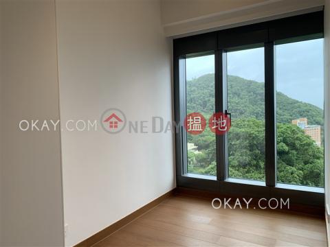 Beautiful 4 bedroom with balcony | Rental|University Heights(University Heights)Rental Listings (OKAY-R387001)_0