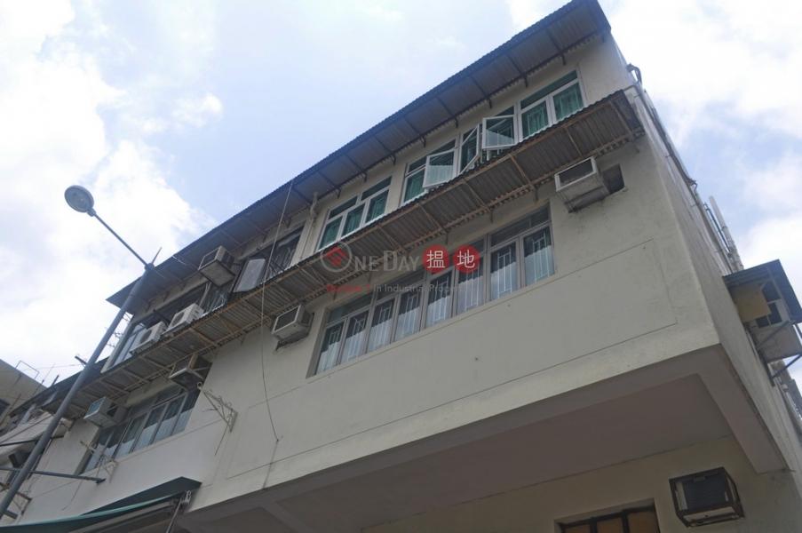 新豐路25號 (San Fung Avenue 25) 上水|搵地(OneDay)(2)