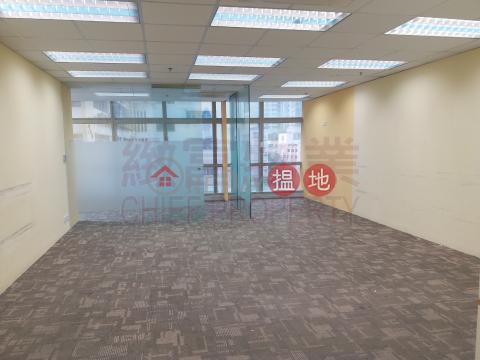 Midas Plaza Wong Tai Sin DistrictMidas Plaza(Midas Plaza)Rental Listings (136033)_0