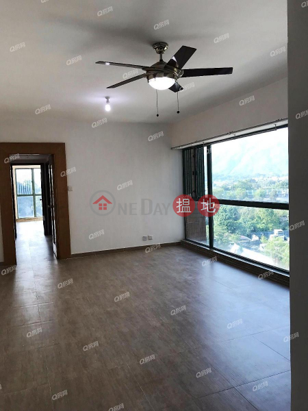 Parkside Villa Block 5 | 3 bedroom High Floor Flat for Sale | Parkside Villa Block 5 柏麗豪園5座 Sales Listings