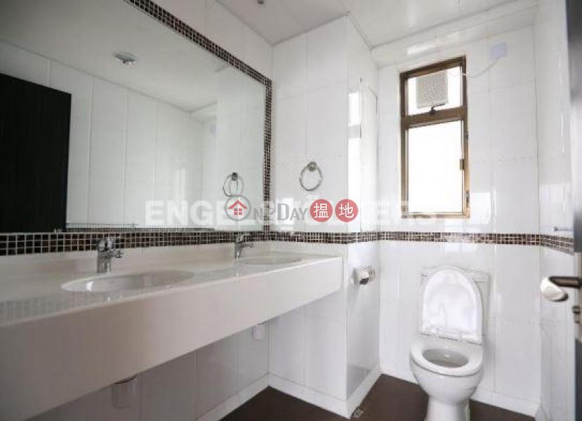 中半山三房兩廳筍盤出租|住宅單位-2舊山頂道 | 中區香港|出租HK$ 95,000/ 月