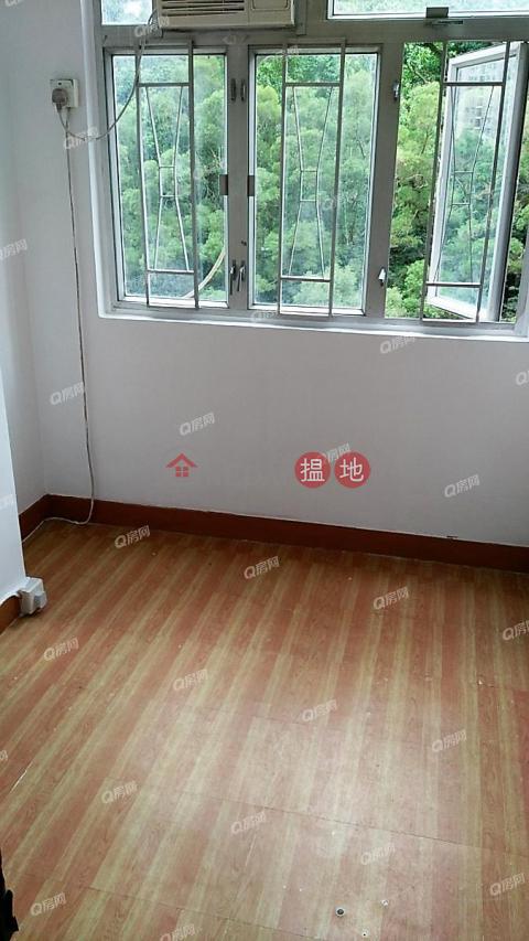 Moon Wah Building | 2 bedroom Flat for Sale|Moon Wah Building(Moon Wah Building)Sales Listings (XGGD704000135)_0