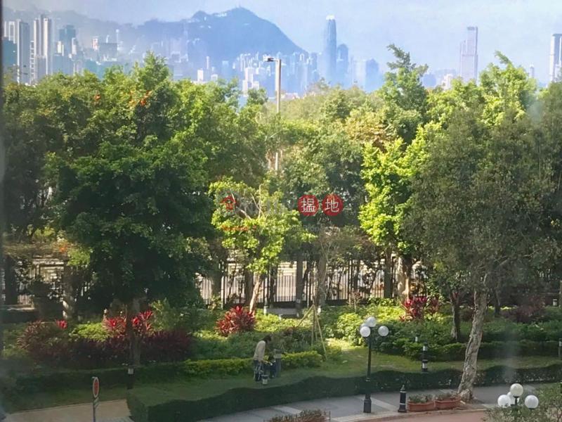HK$ 1,200萬-麗港城 1期 13座觀塘區|茶果嶺麗港城 1期 13座單位出售|住宅