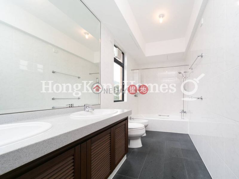 4 Bedroom Luxury Unit for Rent at Manhattan Tower | Manhattan Tower 曼赫頓大廈 Rental Listings