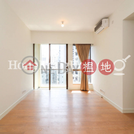 3 Bedroom Family Unit at Kensington Hill | For Sale