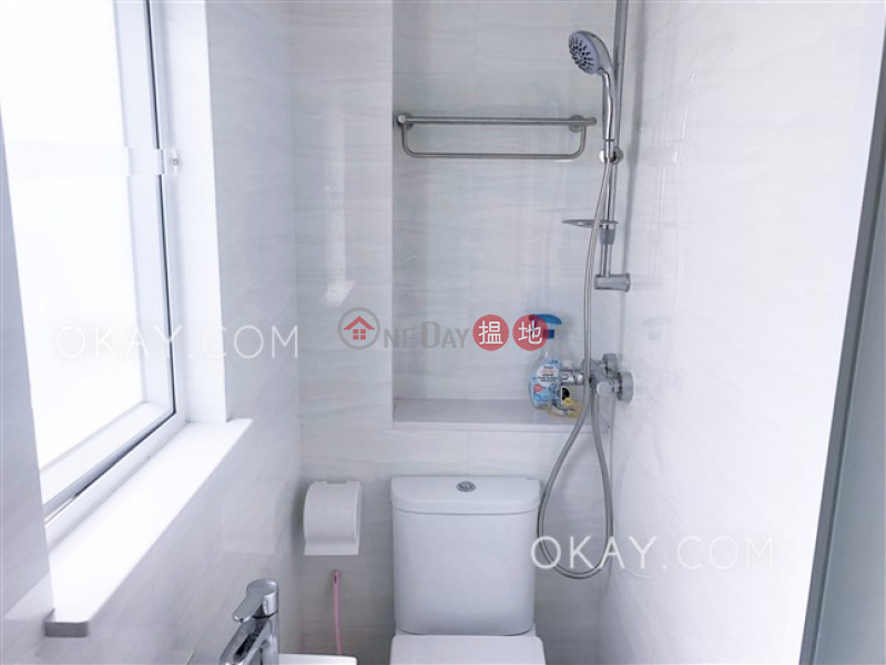 HK$ 36,000/ month Greenland Gardens Western District | Rare 3 bedroom on high floor | Rental