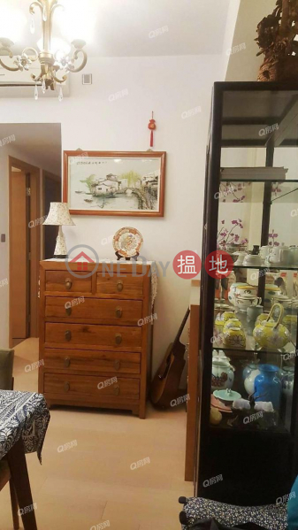 Property Search Hong Kong   OneDay   Residential, Sales Listings Double Cove Phase 1 Block 5   2 bedroom High Floor Flat for Sale