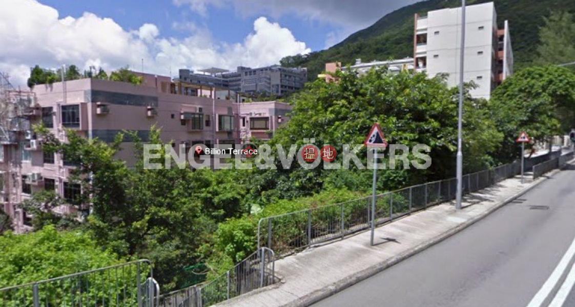 千葉居-請選擇-住宅|出售樓盤HK$ 2,200萬