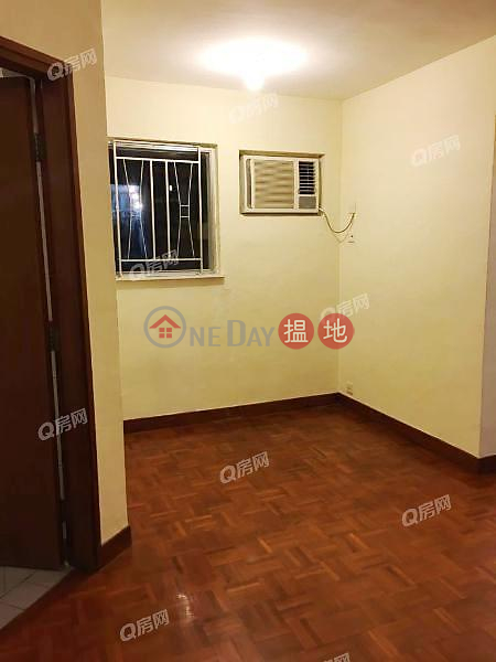 Property Search Hong Kong | OneDay | Residential | Sales Listings | South Horizons Phase 2, Hoi Fai Court Block 2 | 2 bedroom Low Floor Flat for Sale