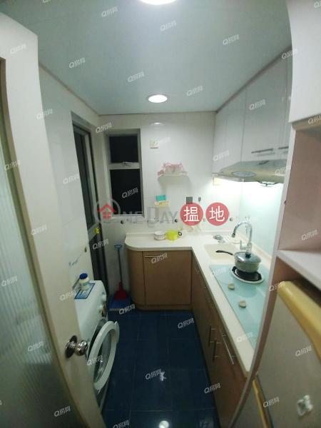 新都城 1期 3座|低層-住宅出租樓盤|HK$ 15,800/ 月