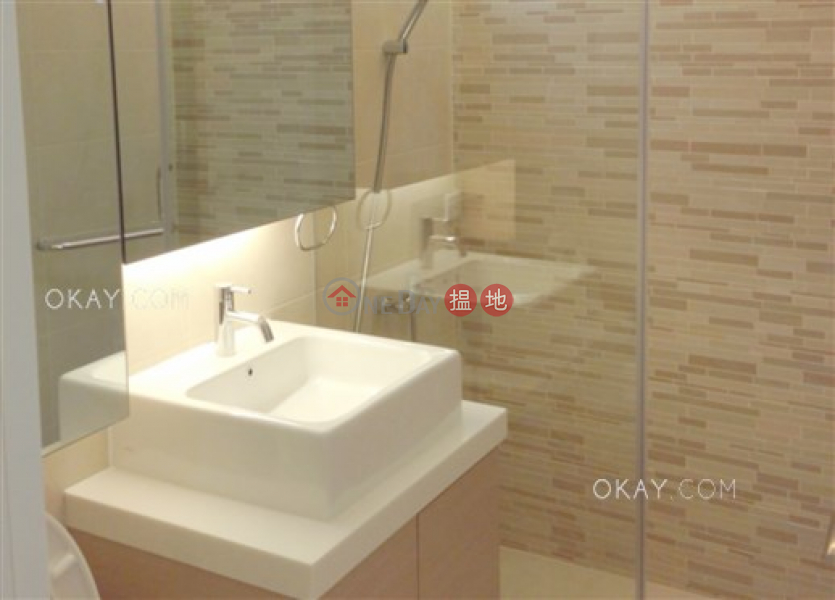 Property Search Hong Kong | OneDay | Residential, Sales Listings Popular 3 bedroom with terrace | For Sale