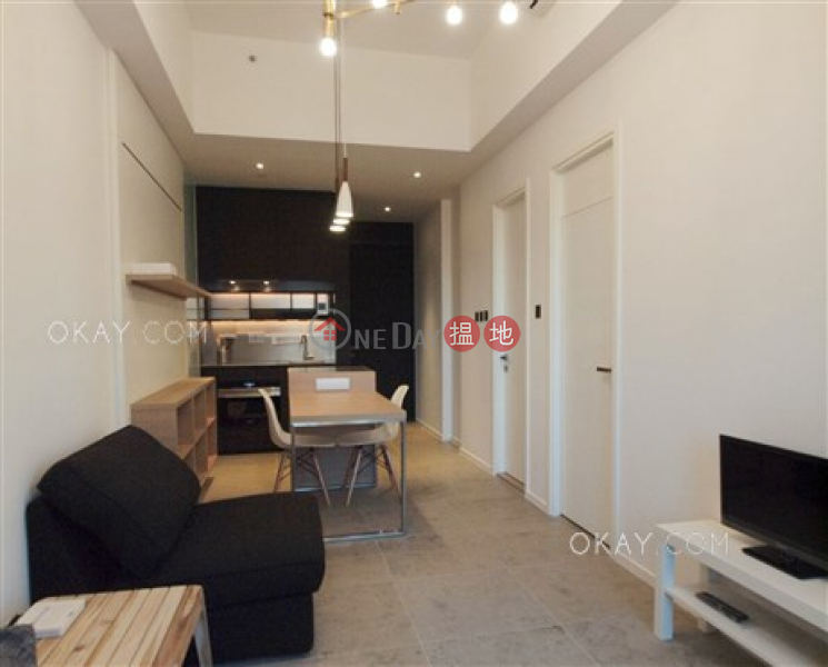 SKYPARK|高層|住宅出售樓盤-HK$ 860萬