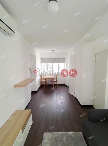 Tai Hing Building   Middle   Residential   Sales Listings HK$ 7.3M