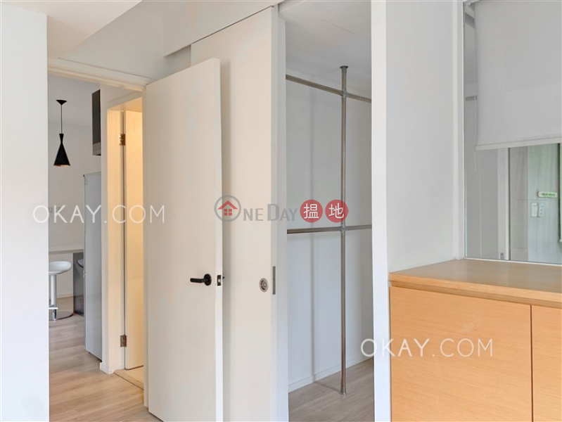Property Search Hong Kong | OneDay | Residential, Rental Listings Cozy 2 bedroom with parking | Rental