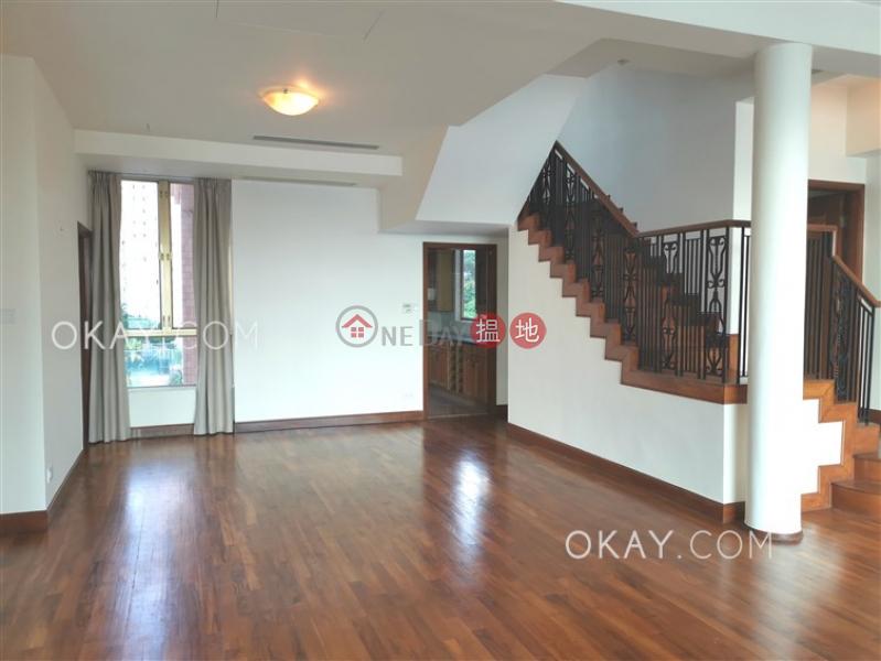 香港黃金海岸 22座|高層|住宅|出租樓盤-HK$ 78,000/ 月