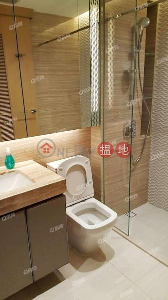 酒店式設計, 鄰近地鐵, 連租約《嘉悅半島1座買賣盤》-1恆貴街號 | 屯門香港-出售HK$ 698萬