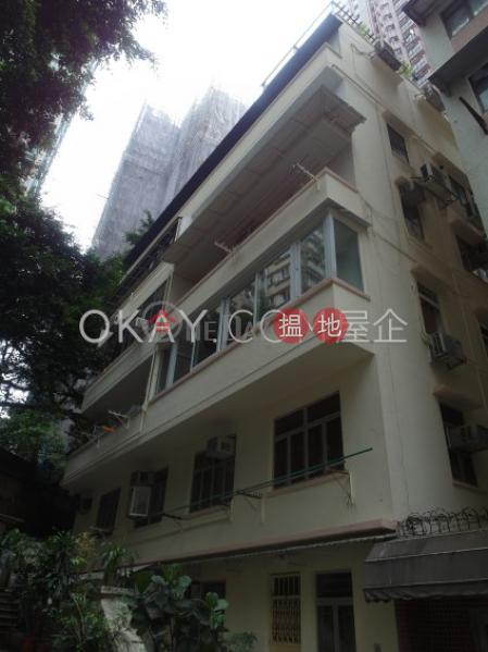 17-19 Prince\'s Terrace Low, Residential Rental Listings, HK$ 39,000/ month