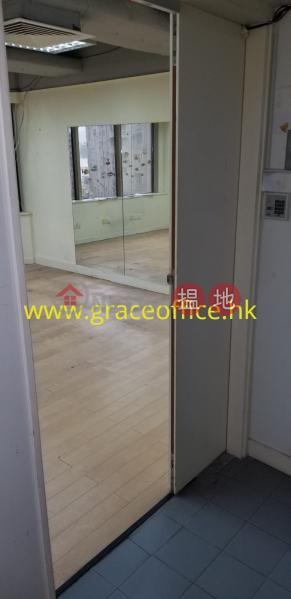 HK$ 33,000/ 月新基商業中心-灣仔區|銅鑼灣-新基商業中心