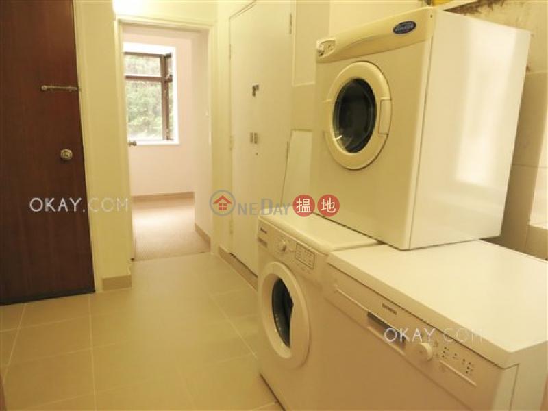 HK$ 76,000/ 月竹林苑東區 2房2廁,實用率高,星級會所竹林苑出租單位