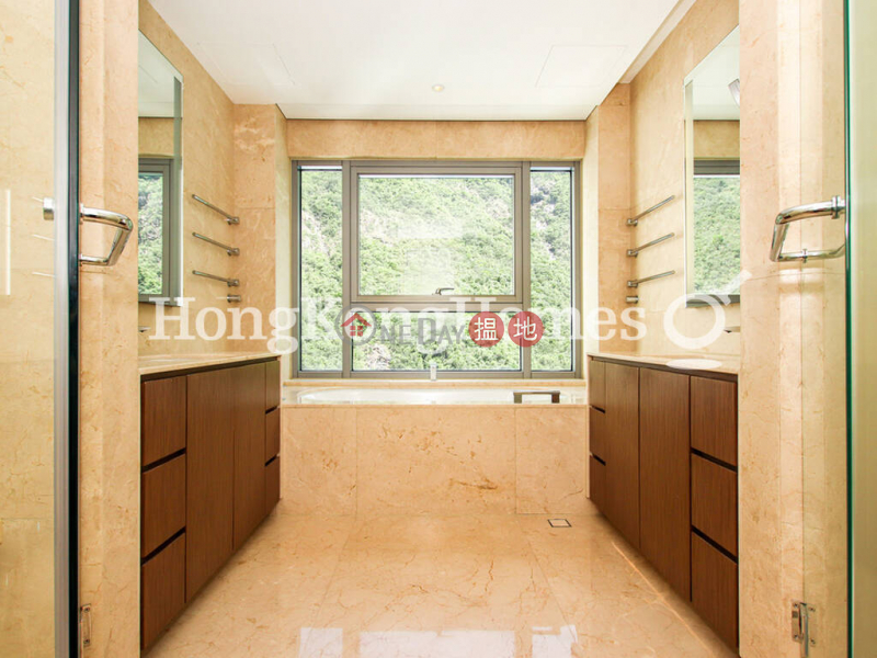 HK$ 105,000/ month   Block 1 ( De Ricou) The Repulse Bay, Southern District, 3 Bedroom Family Unit for Rent at Block 1 ( De Ricou) The Repulse Bay
