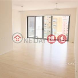 Unique 4 bedroom with balcony | Rental