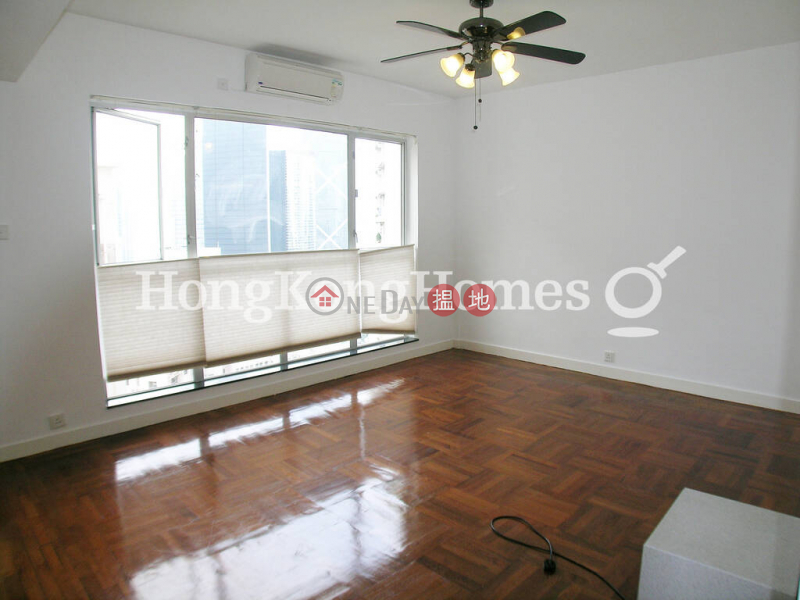 3 Bedroom Family Unit for Rent at Beau Cloud Mansion 64 MacDonnell Road | Central District | Hong Kong, Rental, HK$ 54,000/ month