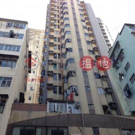 Sun Wah Building|順華大廈