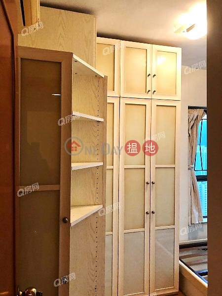 Property Search Hong Kong   OneDay   Residential   Rental Listings   Tower 5 Island Resort   2 bedroom High Floor Flat for Rent